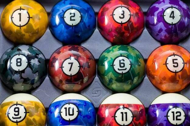 Ball_Sets